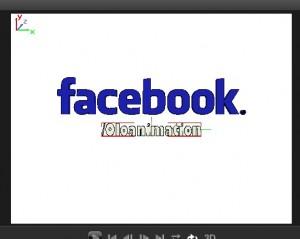 ویدیوی شبکه های اجتماعی